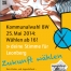leonberg-jugendreferat-plakat-kommunalwahl-1@2x