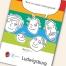 mehrgenerationenhaus-ludwigsburg-illustration-erscheinungsbild@2x