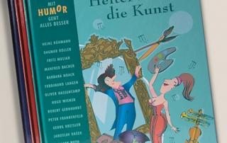 readers-digest-titelillustration-kunst-buchreihe-2@2x