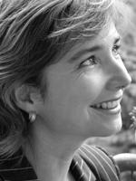 Ulrike Klaus, Leonberg