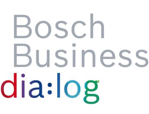 Von Logo-Design, Positionierung und Markenstrategie bis Signet und Sympathiefigur
